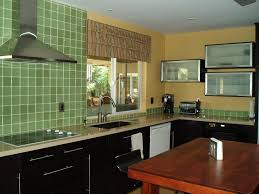 new kitchen paint colors home decor gallery
