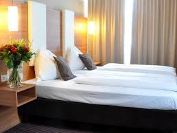 hotels near central station munich munich best hotel rates near