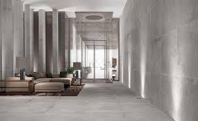 Moderne Wohnzimmer Fliesen Emejing Moderne Wohnzimmer Fliesen Ideas Home Design Ideas