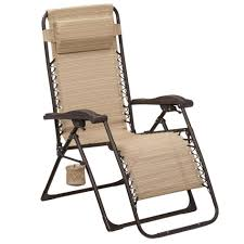 Walmart Patio Furniture Canada - bar furniture patio recliner chair top 3 outdoor recliner patio