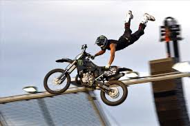 freestyle motocross uk smooth criminals training uk mildenhall smooth freestyle motocross