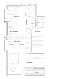 gallery of 4b holscher arkitekter 20