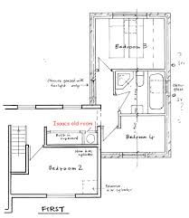 computerized house plans house and home design