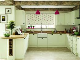 designer kitchen blinds green kitchen blind