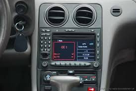 1995 porsche 928 gts for sale center console solution in a 1995 gts as for sale in austria