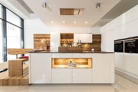 kchenboden modern moderne küchen bei olina österreich