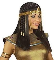 goddess headband gold goddess beaded headdress fancy dress accessory