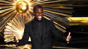 kevin hart new images of kevin hart partying with tape stripper emerge