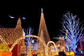 best christmas lights in kansas city christmas lights decoration