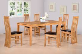 Round Dining Table Extends To Oval Chair Awesome Oval Extending Dining Table And 6 Chairs Chair