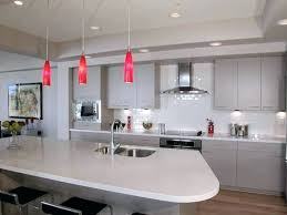 Lowes Lighting Kitchen by Kitchen Island Pendant Lighting U2013 Fitbooster Me