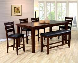high top kitchen table with leaf top 87 prime high kitchen tables counter height dining set with leaf