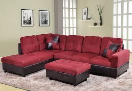 sofa design wonderful cream couch couch furniture blue sofa grey