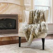 Restoration Hardware Throw 6 Interior Design Trends For You This Winter Marina Duvidzon
