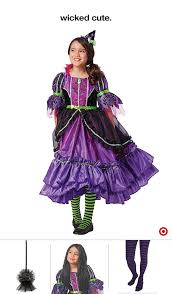 Target Halloween Costumes Girls 122 Epic Halloween Images Halloween Ideas