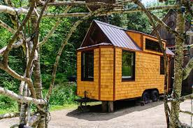 tiny house village u2014 tiny house fest vermont