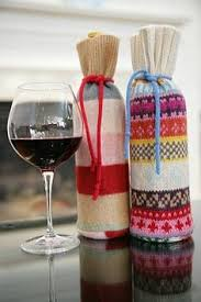 Ideas To Wrap A Gift - pinterest u2022 the world u0027s catalog of ideas
