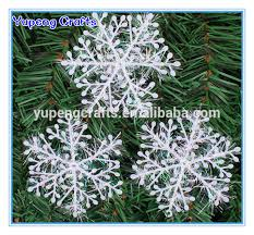 glass snowflake ornaments glass snowflake ornaments suppliers and
