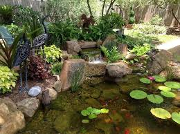 Aquascapes Of Ct 251 Best Waterfall In The Landscape Images On Pinterest Backyard
