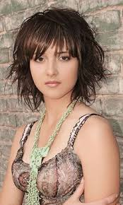 jamison shaw haircuts for layered bobs mid length layered hairstyles layered mid length hairstyles with