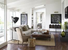 Greige Interiors Style Kitchen Picture Concept Vintage Interior Design
