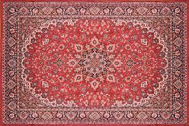 Pink Oriental Rug Oriental Rug Cleaning Fairfax Va Jat Carpet U0026 Upholstery