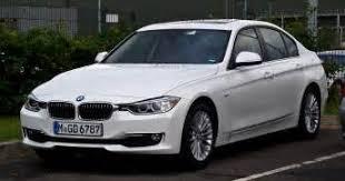 bmw 1 series price in india amazing bmw m5 price in india 5 bmw 1 series sedan p jpg how