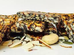 comment cuisiner quinoa cuisine comment cuisiner le bar best of chocolate almond quinoa
