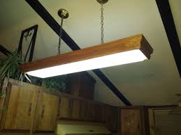 fluorescent light covers fabric charming kitchen fluorescent light covers ideas fixtures for foyer