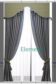Cornice Curtains Pin By Flo Chu On Curtain Pinterest Window Cornice Boards And
