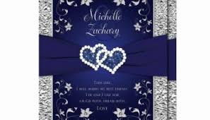 royal blue wedding invitations royal blue wedding invitations best of royal blue wedding