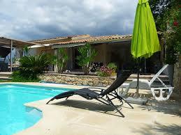 chambre avec cote d azur chambres d hôtes maisons d hôtes avec piscine côte d azur alpes