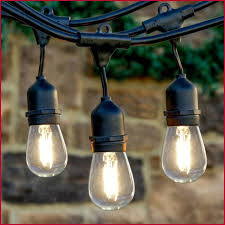 Home Depot Outdoor String Lights Solar Fence Post Lights Home Depot Lovely Outdoor Wall Mount Led