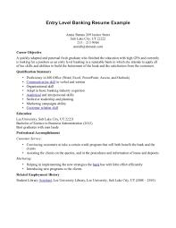 resume objective exles entry level retail jobs resume summary exles entry level sles therpgmovie