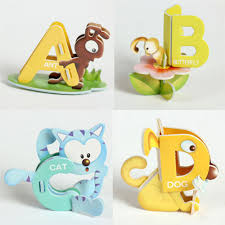 popular design abc buy cheap design abc lots from china design abc