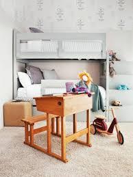 moquette pour chambre bébé moquette pour chambre bb gallery of pcslot meitoku bb mousse de