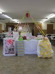 country baby shower ideas a home in the country baby shower