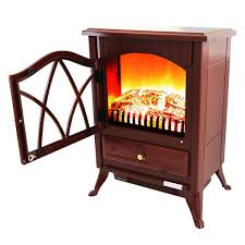 Fireplace Electric Heater Electric Heater Fireplace Interior Design