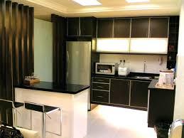 condo kitchen design ideas condo kitchen design ideas contemporary 2 home design plan