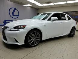 lexus is 250 used cars for sale white lexus is 250 for sale used cars on buysellsearch