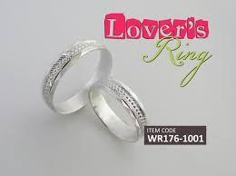 wedding ring in the philippines ring wedding and unisex ring silver jewelry philippines