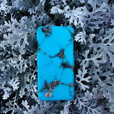 Home Decorators Collection Free Shipping Code by Popular Items For Turquoise Case On Etsy Stone Iphone 6 Marble