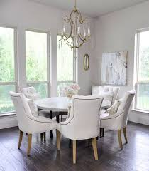 Lighting For Dining Room Table 109 Best Lighting Images On Pinterest Gold Designs Beaded