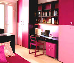 fascinating small bedroom ideas for girls modern girls small