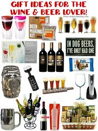 wine gift ideas gift guide for the wine lover simply darr