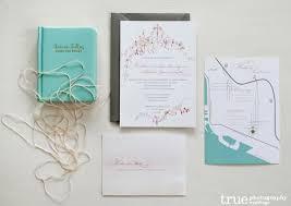 make my own invitations online wedding invitation software online wedding card maker screenshot