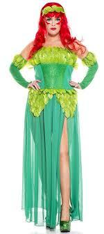plus size costumes women s plus size poisonous villain costume candy apple costumes