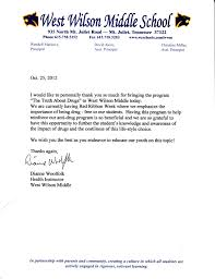 collection of solutions student recommendation letter sample for