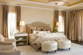 mediterranean style bedroom mediterranean bedroom interior design styles interior design