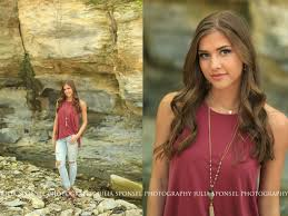 senior photographers senior caroline frisco high school senior photographer in